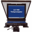 "MIRROR IMAGE ""PRO"" HIGH BRIGHT TELEPROMPTER"