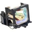SONY Metal Halide spare lamp for VPL-CS1