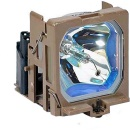 SONY Spare Lamp for VPL-CS10