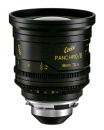 COOKE 18mm PL-mount lens