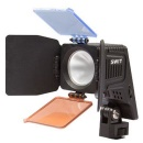 SWIT Chip Array LED On-camera Light