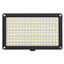 SWIT Bi-color SMD On-camera LED light
