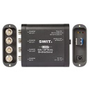 SWIT SDI/Optical Bi-directional Converter