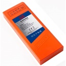 SWIT S-8056N 73Wh NP-1 Li-ion Battery