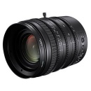 SONY High Power Zoom Lens for PMW-F3 (FZ Mount)