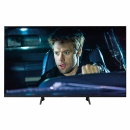 "PANASONIC 65"" LED LCD-TV, A+, 4K 3840 x 2160, HDR10+"