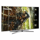PANASONIC 4K Ultra HD LED-TV, HDR Cinema Dispaly Pro