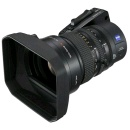 SONY Wide Angle Lens for HVR-Z7E