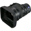 SONY Wide angle Lens for HVR-S270E