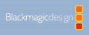 blackmagicdesign_logo.jpg