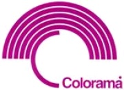 colorama_logo.jpg